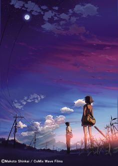Anime music: The Best Anime Songs to Put on Your Playlist. Find the anime love songs, the best anime singers, anime sad songs, and all the best anime songs. Dark Phone Wallpapers, Movie Wallpapers, Anime Songs, Anime Music, 5cm Per Second, Manga Anime, Anime Art, The Garden Of Words, Streaming Hd