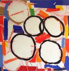 Buy- Interaction- signed limited edition silkscreen print by Sandra Blow RA from CCA Galleries online. Painting Collage, Seascape Paintings, Abstract Painters, Abstract Art, Funky Art, Art Moderne, Silk Screen Printing, Framed Art, Art Projects