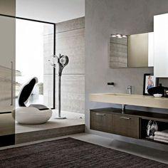 Design | Arredamenti Valentino sas di Valentino Gennaro & C. s.a.s.