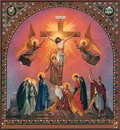 Roman Catholic Art   ... spiritual purpose and enduring beauty of Catholic liturgical art items