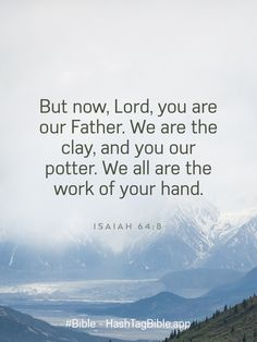 Daily Scripture, Scripture Verses, Bible Verses Quotes, Bible Scriptures, 1 Verse, Bible Text, Meaningful Sayings, Fathers Love, God Loves You