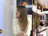 """Clotilde nous présente la chronique Déco et tendance-   Comment utiliser les volumes de votre habitation   -les nouvelles mezzanines -  Retrouvez toutes les chroniques """"Déco et tendances"""" sur  TiVimmo avec la box de SFR canal 968 et menu applications -  ou sur www.TiVimmo.tv"""