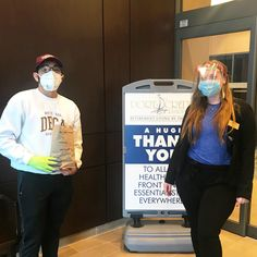 Port Credit Residences in Mississauga would like to send a big shout out to a community member who donated 80 ear-guards for the staff! 😄 #vervecares #community #socialdistance #staysafe #appreciation Wellness Activities, Emergency Response, Senior Living, Retirement, Appreciation, Ear, Community, Retirement Age, Ears