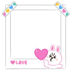 Discover the coolest stickers Overlays, Polaroid Frame Png, Cute Picture Frames, Washi, Bullet Journal Notebook, Good Notes, Note Paper, Stickers, Kawaii Anime