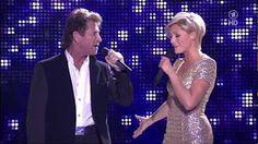 Peter Maffay & Helene Fischer - Du 2014 - YouTube