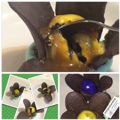 Sophisticated chocolate indulgence beautifully Smart and sassy. 411@ www.bouquetchocolates.com #chocolate