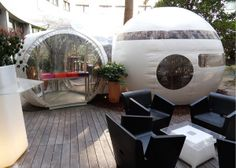 Unique Event space! Versatile Pop-Up rooms that can be used for exhibitions, product launches, Pop-Up Restaurants, Shops and much more. Attention getting and easy! popuprepublic.com