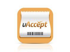 Uaccept_icon