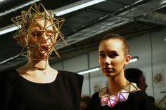 Fashion Week Journal: Day 3 | Style by Charlotte | Bloglovin'