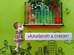 hbitos-en-el-primer-ciclo-de-educacin-infantil by Marisa Moya via Slideshare