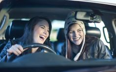 Car Insurance for Women Drivers: No Credit Check Required