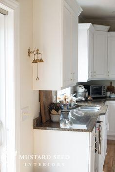 923 best kitchen decorating ideas images in 2019 kitchen dining rh pinterest com