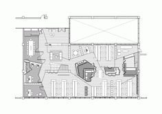 office floor plan google search office floor plans pinterest
