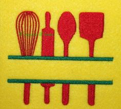 This is a machine embroidery file. Fits the 4 x 4 Hoop and the 5 x 7 hoop Formats include:  PES, HUS, JEF, VIP & EXP Terms of Use for this are listed in the Terms Section. Image shows what it looks like stitched out.