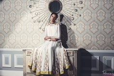 Jyoti Sachdev's collection spells winter charm in the prettiest silhouettes. Shop now! Pernia Pop Up Shop, Jackets Online, Anarkali, Designer Collection, Indian Fashion, Happy Shopping, Shop Now, Campaign, Gowns