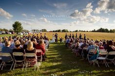 Trimble, Oldham, Country, Wedding, Summer, Cake, Nina Campbell, Madison, Indiana, Kentucky, Darby Falls, Farm, Fall, Sunset, Barn, Outdoor, Hog Roast