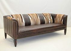 leather sofas western cape decorating with mint green sofa solid wood 3 drawer side table   products pinterest ...