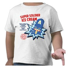 Camisetas infantis da www.mypoptee.com.br