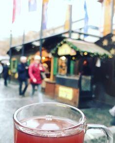 Mulled wine and rainy days  #chicago #dubai #vegas #dortmund #germany #europe #foodie #food #sun #sunnyday #flowers #holidays #prague #berlin #vacation #travelgram #travelling #latergram #selfie #coffee #doctor #gallery #cafe #ootd #pretty #city #photography #christmas #weihnachtsmarkt