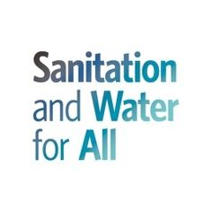 UNICEF Water and Sanitation | Water, Sanitation and Hygiene | UNICEF
