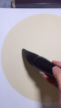 Japanese Ink Painting, Zen Painting, Japanese Watercolor, Painting Videos, Watercolor Drawing, Chinese Painting, Abstract Watercolor, Chinese Art, Watercolor Paintings