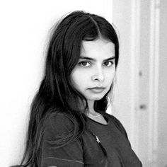 See Hope Sandoval & The Warm Inventions pictures, photo shoots, and listen online to the latest music. Hope Sandoval, People Like, Pretty People, Beautiful People, Beautiful Women, Bowie, Mazzy Star, World Icon, Women Of Rock