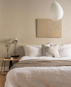 Craftsman Home Interior .Craftsman Home Interior Room Ideas Bedroom, Home Decor Bedroom, Design Bedroom, Bedroom Furniture, Bedroom Styles, New Room, Cheap Home Decor, Room Inspiration, Interior Design
