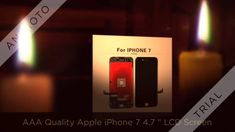 The Best Apple iPhone Repairs in Mississauga! Iphone 7, Apple Iphone, Apple Repair, Iphone Repair, Conditioner, Good Things, Iphone Seven