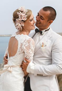My Wedding Chat: Biggest Wedding Day Regrets from Real Brides & Grooms