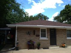 Best 1000 Images About Roof Replacements By Adhi On Pinterest 400 x 300