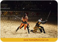 Tickets to Medieval Times & a HUGE 2017 Gift Guide Giveaway for Kids & Families! Holiday Gift Guide, Holiday Gifts, Medieval Times Dinner, Great Memories, Family Kids, Photography Tutorials, Raising, Giveaway, Families