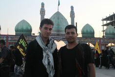Shia Islam, Muharram, Imam Hussain, Imam Ali, Muslim, Taj Mahal, Louvre, Islam
