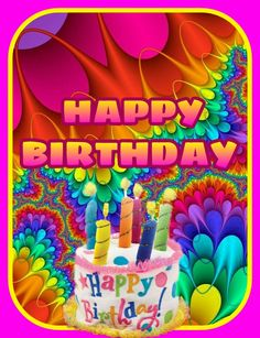Complimentary DBE Community Outreach ❤ www.dailybreadexp… ❤❤ Happy Bir… Complimentary DBE Community Outreach ❤ www. Happy Birthday Messages, Happy Birthday Quotes, Happy Birthday Images, Happy Birthday Greetings, Facebook Birthday, Birthday Pins, Birthday Frames, Happy Birthday Wallpaper, Happy Anniversary