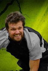 Dirk Nannes #thunderstruck