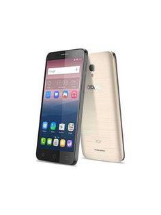 Alcatel Смартфон  5056D POP 4 (5.5)  — 9130 руб. —  Смартфон  5056D POP 4 (5.5). Сезон: круглогодичный. Состав: пластик, металл. ширина 7.7 см. высота 15.1 см. основная 8 Мп. элемента питания 2500 мА*ч. тактовая частота процессора
