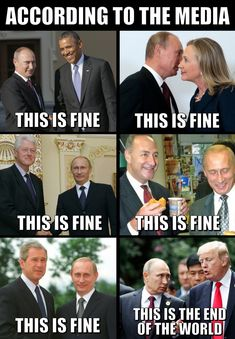 It's only NOT collusion when the democrats do it, so hypocritical. A special prosecutor said no evidences found on Trump. Liberal Hypocrisy, Liberal Logic, Politicians, Liberal Left, Excuse Moi, Political Quotes, Our President, Conservative Politics, God Bless America