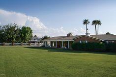 5706 N Central Avenue, Phoenix AZ 85012 - Photo 1