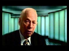 Discovery Channel - Fisica Quantistica - Teoria Delle Stringhe