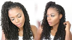 Two Shadow Makeup Tutorial with a Nude Lip: Beginner Friendly 2016