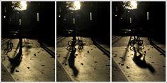 Tri-cycle parisien, 2016 © Stefane Ardenti