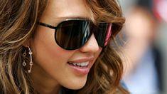 5 dicas para você levar em conta na hora de escolher o óculos de sol