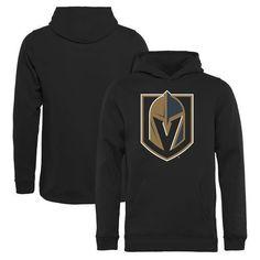 T-Shirts 15687: Vegas Golden Knights Logo Nhl Hockey Hoody Hooded Sweatshirt Mens And Kids Sizes -> BUY IT NOW ONLY: $32.99 on eBay!