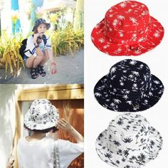 New Unisex Bucket Hat Boonie Hunting Fishing Outdoor Cap Men's Summer Sun Hats Cotton Blend China One Size Mz-0145