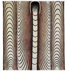 Martin Ramirez  www.artexperiencenyc.com