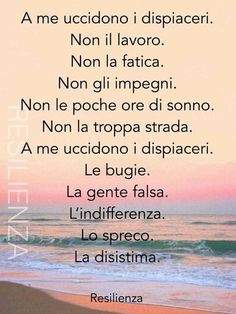 Beautiful Mind, Beautiful Words, Verona, Quotes Thoughts, Good Sentences, Wonder Quotes, Totally Me, Learning Italian, Badass Quotes