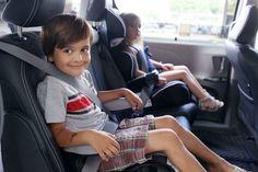 Stupefying Tips: Car Wheels Ford Shelby car wheels diy kids. Toyota Usa, Ford Shelby, S Car, Car Wheels, Nissan Skyline, Chevy Camaro, Summer Travel, Custom Cars, Car Seats