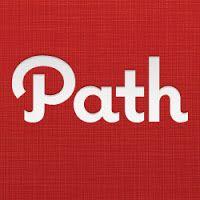 Facebook Path'i Engelledi | Online Blog