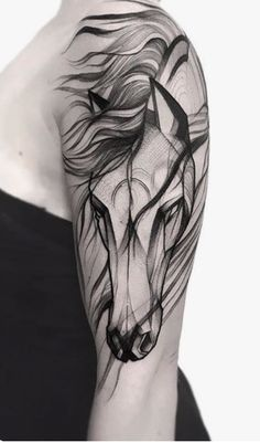 Different tattoos also include various unique meanings for the symbol included. Here listed are some tattoos with meaning. Tribal Tattoos For Women, Tattoos For Women Half Sleeve, Back Tattoo Women, Full Sleeve Tattoos, Back Tattoos, Leg Tattoos, Tatoos, Cowgirl Tattoos, Western Tattoos