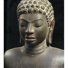 Image from http://regards-curieux.blog.lemonde.fr/files/2009/03/buddha-dvaravati.1236547700.jpg.