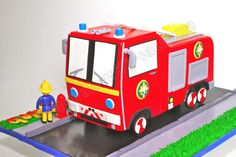 a blog about customized cakes in singapore